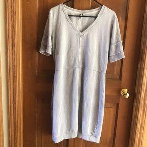 Calvin Klein Jeans Knit Dress